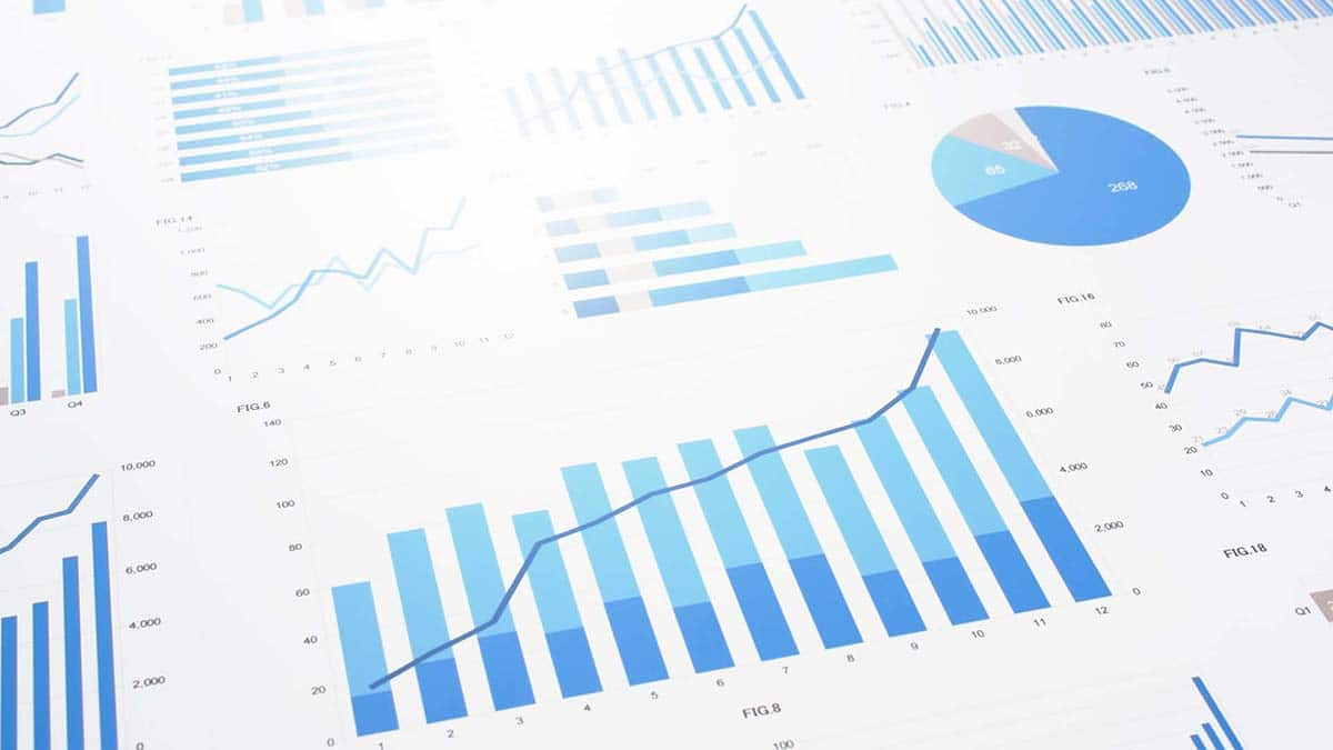 What are marketing KPIs?